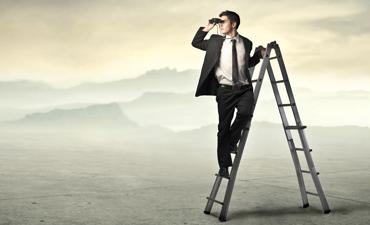 3 simples pasos para encontrar trabajo ayudando a que te encuentren rápidamente